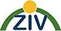 ZIV Illesheim Logo